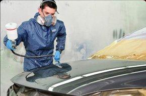 Car wash products, services | Vineland, NJ |  Sparkle Kleen | 856-457-4780