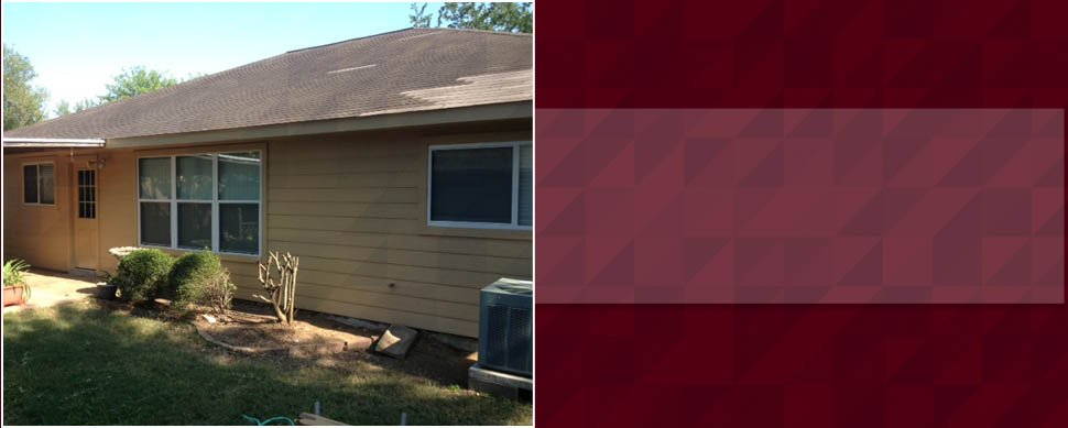 Siding Installation | Deer Park, TX | Deer Park Glass | 281-542-9602