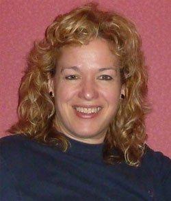 Karen Rokosa DeVille, PT