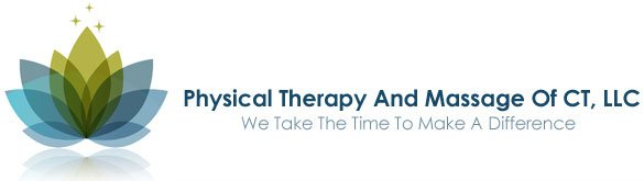 Physical Therapy and Massage of CT, LLC-Logo