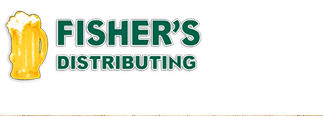 Fisher's Distributing