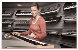 Piano Tuning    Asheville, NC   Dave Holder - The Piano Man   828-683-4479