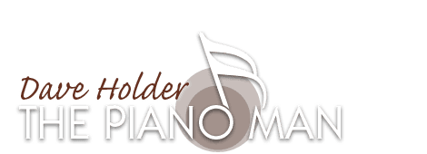 Piano Services | Asheville, NC | Dave Holder - The Piano Man | 828-683-4479