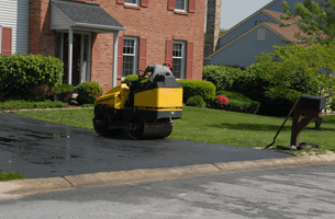 Concrete contractors | Havertown, PA | Kane Paving & Sealcoating | 610-924-9366