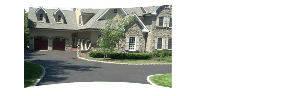 Asphalt services | Havertown, PA | Kane Paving & Sealcoating | 610-924-9366