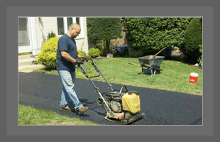 Concrete repair | Havertown, PA | Kane Paving & Sealcoating | 610-924-9366