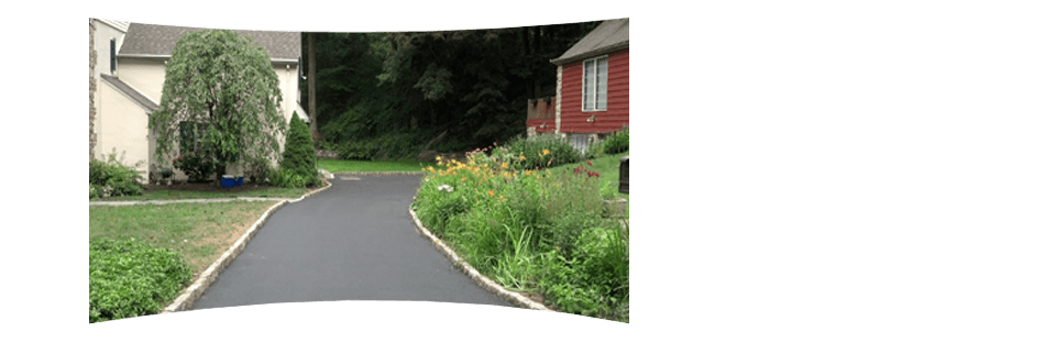 Contcrete services | Havertown, PA | Kane Paving & Sealcoating | 610-924-9366