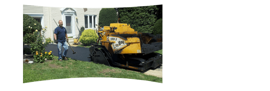 Sealcoating | Havertown, PA | Kane Paving & Sealcoating | 610-924-9366