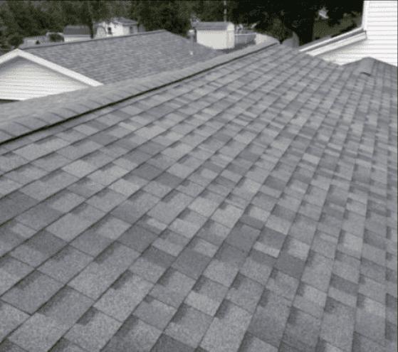 Roofing Leak Repairs San Antonio Tx