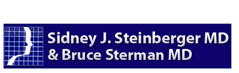 Steinberger Sterman