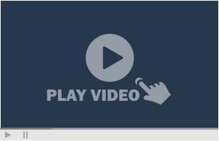 Hobbs Auto Video