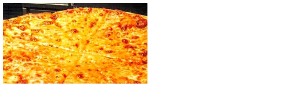 New York pizza | Tubac, AZ | Italian Peasant | 520-398-2668