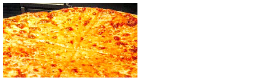 Pizzeria | Tubac, AZ | Italian Peasant | 520-398-2668