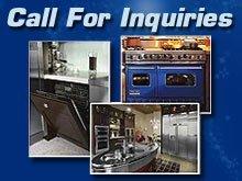 Appliance Repair - Murphysboro, IL - John's Service Calls