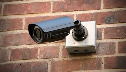 Dodge City, KS - Affordable Security Systems - Security Systems