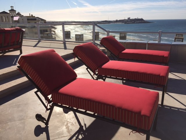 Exceptionnel Fabulous Selection Of Patio Furniture