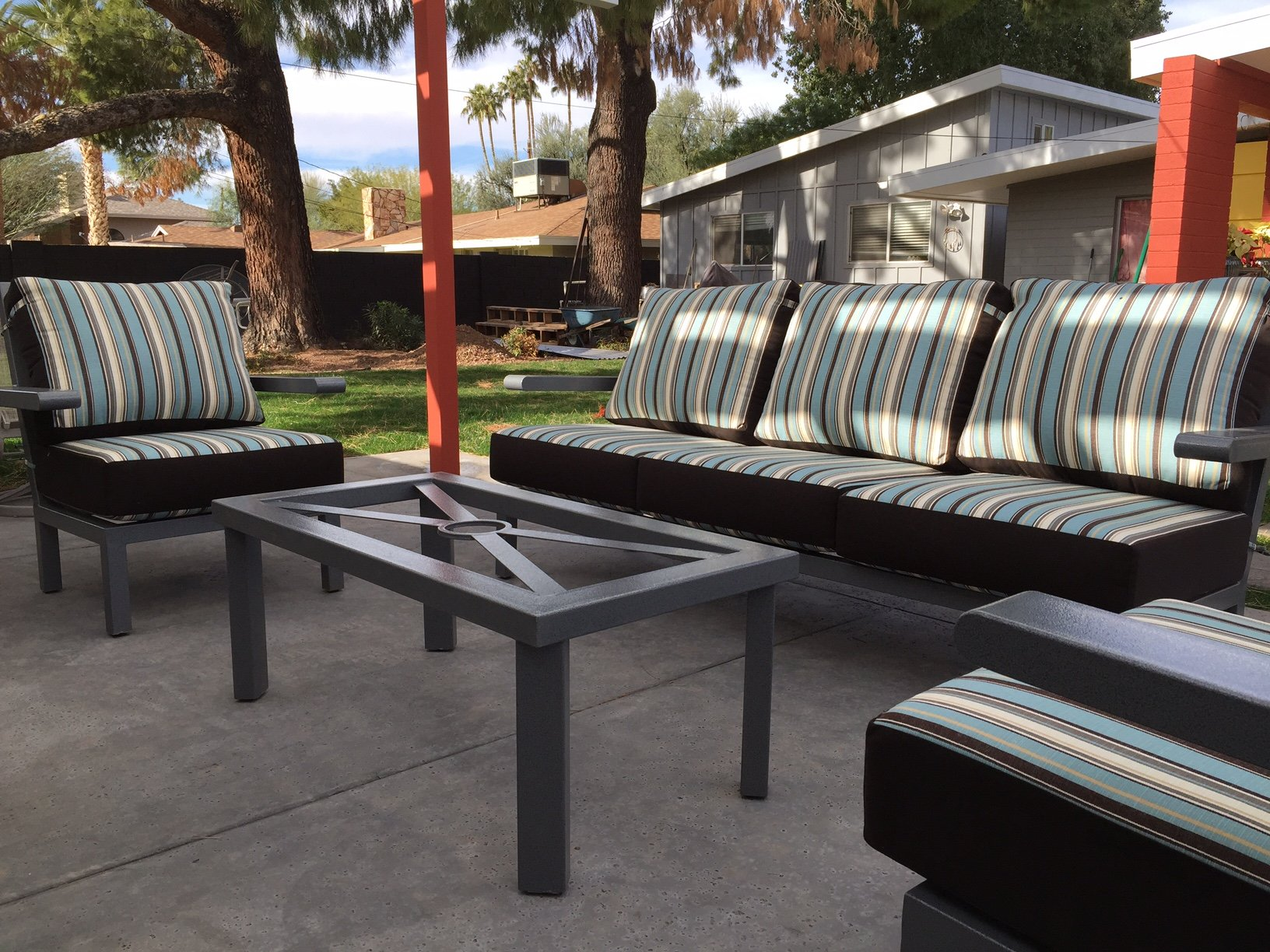 Delicieux Fabulous Selection Of Patio Furniture