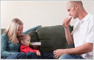 Adoption Lawyer | Leonardtown, MD | The Law Office of Troy C. Hansen | 301-475-5000