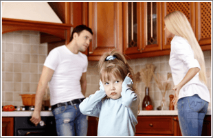 Separation Agreements | Leonardtown, MD | The Law Office of Troy C. Hansen | 301-475-5000