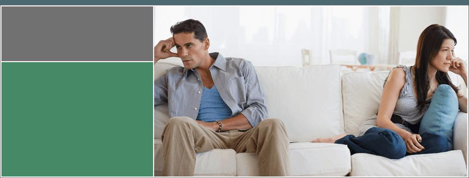 Divorce Attorney | Leonardtown, MD | The Law Office of Troy C. Hansen | 301-475-5000