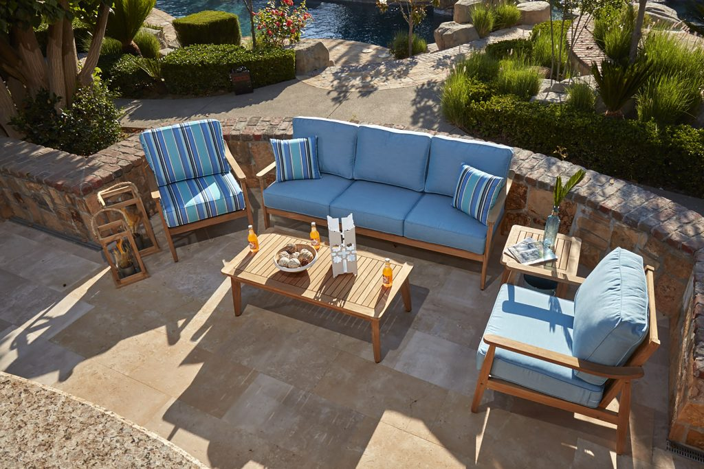 Outdoor Patio Furniture Farmingdale Ny