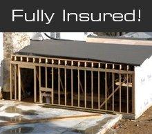 Renovation Services - Middlebury, VT - Raymond Renovation & New Construction LLC