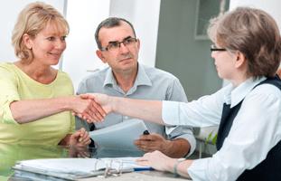 Check Cashing  | Jackson, MS | We Cash It Inc. | 601-981-8594
