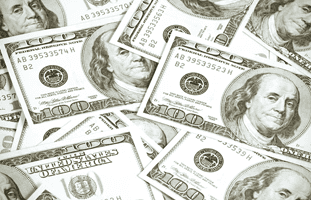 Advance payday loans charleston sc image 3