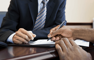 Payday Loans | Jackson, MS | We Cash It Inc. | 601-981-8594