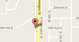 Pins & Needles Tailoring 2524 South Washington St., # 2, Grand Forks, ND 58201