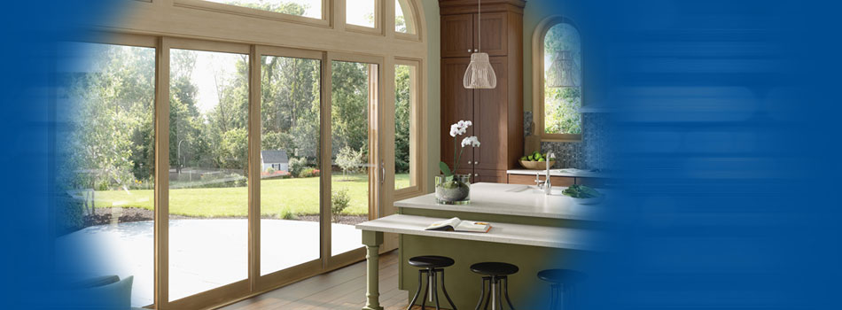 Weu0027re Your Quality Window And Door Experts