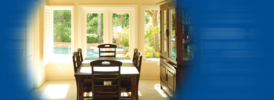 simonton windows dealers doors proud to offer simonton doors windows dealer santa clarita ca mikes windows doors