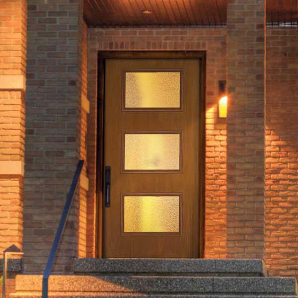 ... T.M. Cobb - AriGranite door ... & Doors Gallery | Santa Clarita CA - Mikeu0027s Windows u0026 Doors