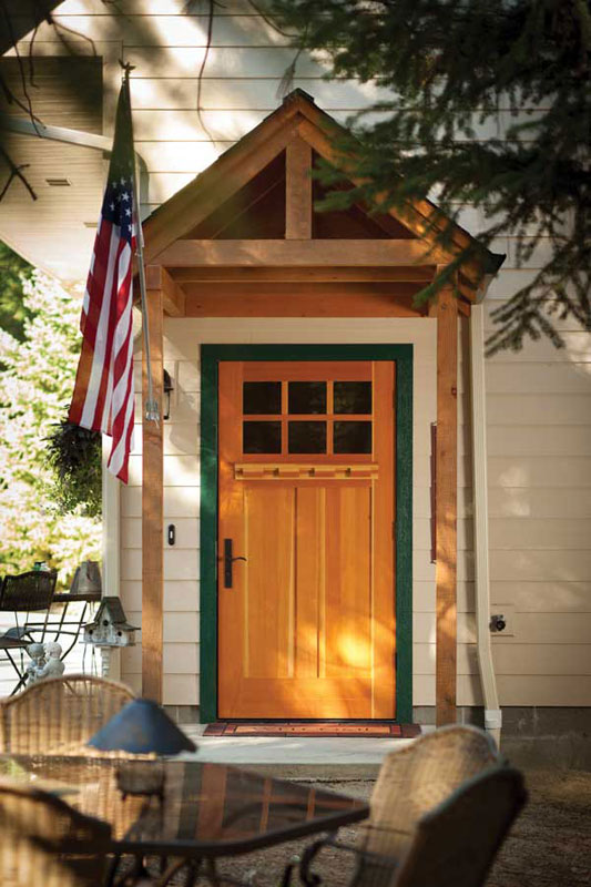 ... T.M. Cobb door ... & Doors Gallery | Santa Clarita CA - Mikeu0027s Windows u0026 Doors
