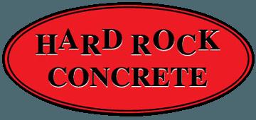 Hard Rock Concrete_logo