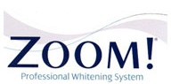 Zoom - Professional Whitening System