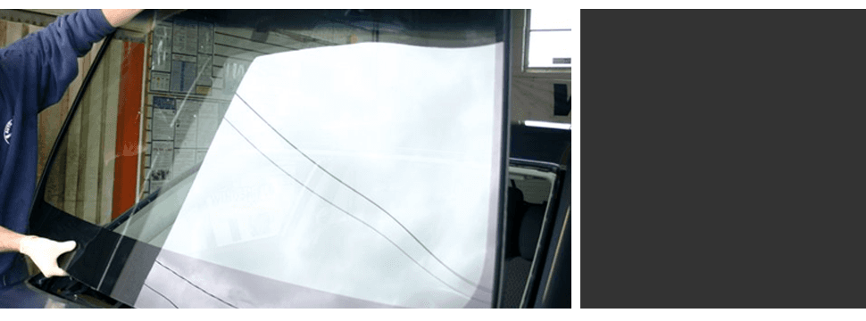 vent glass | Park Hills, MO | Curtis Glass Center Inc. | 573-431-5616