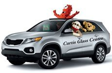 windshield  | Park Hills, MO | Curtis Glass Center Inc. | 573-431-5616