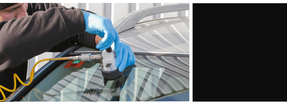 windshield repair | Park Hills, MO | Curtis Glass Center Inc. | 573-431-5616