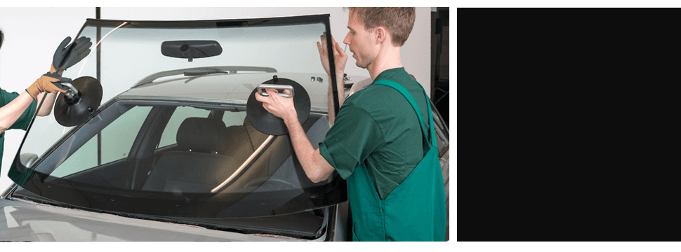 automotive glass replacement | Park Hills, MO | Curtis Glass Center Inc. | 573-431-5616