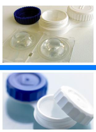 Contact Lenses | Wellsboro, PA | Stewart Opticians | 570-724-2442