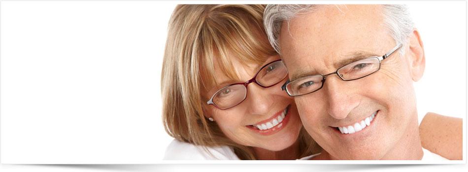 Optical Service | Wellsboro, PA | Stewart Opticians | 570-724-2442