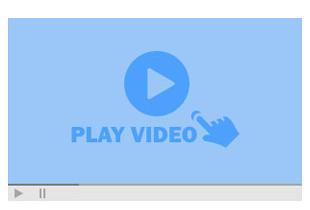 Stewart Opticians Video