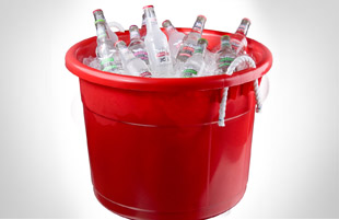 ice tub| Long Beach, CA | All City Party   Supplies | 562-438-8700
