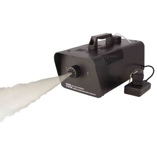 Fog Machine | Long Beach, CA | All City Party   Supplies | 562-438-8700