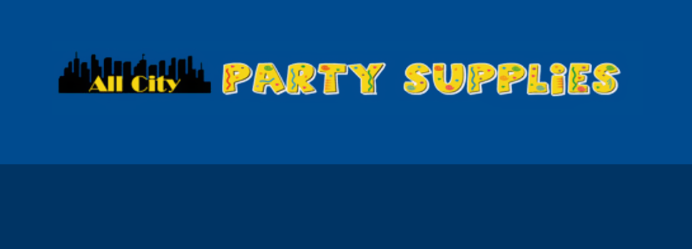 FAQ  | Long Beach, CA | All City Party   Supplies | 562-438-8700