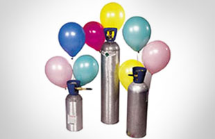 Inflatables | Long Beach, CA | All City Party   Supplies | 562-438-8700