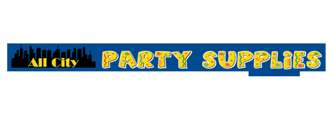 Party supplies | Long Beach, CA | All City Party   Supplies | 562-438-8700