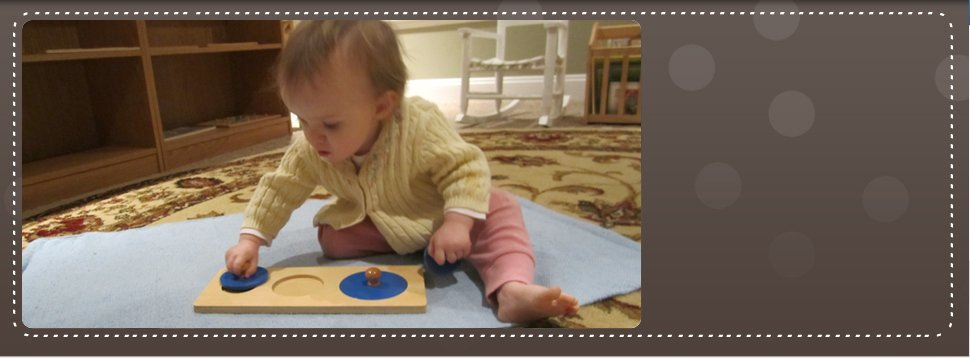 school programs in NJ | Lawrenceville, NJ | Mary's Montessori | 609-516-9919