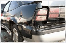 Collision Repair | Carlisle, IA | TMC Auto Body | 515-989-2798